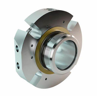 news-Gear Pump Mechanical Seal-Lepu-img-2