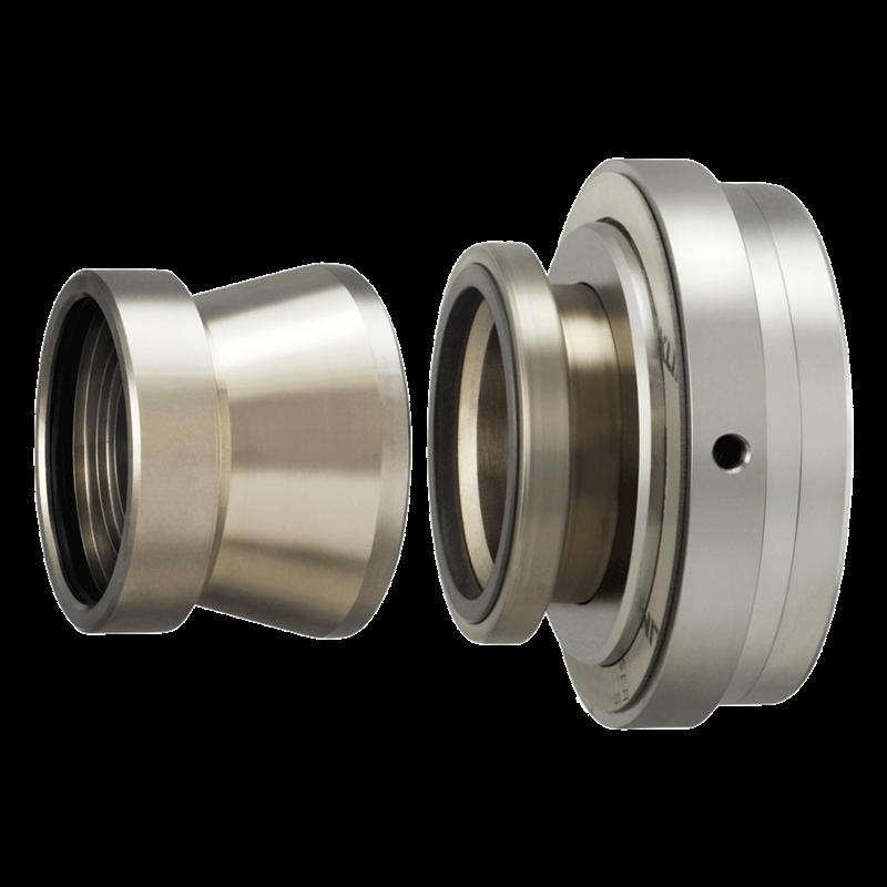 news-Mechanical Seal Companies-Lepu-img-5