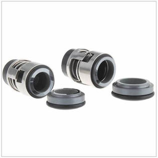 news-Mechanical seal-Cartridge Seal-Grundfos Mechanical Seal-Lepu-img-1