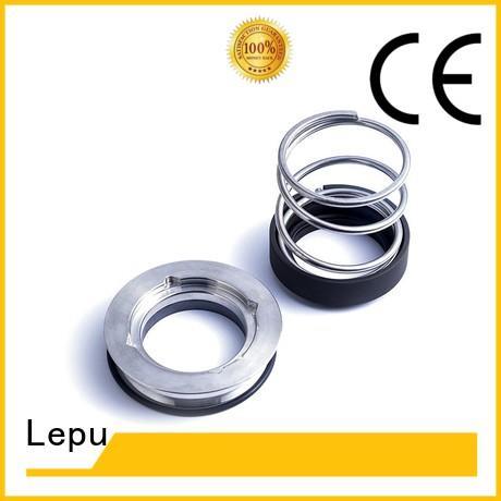 Alfa Laval mechanical seal LKH-01 for alfa laval pump LKH
