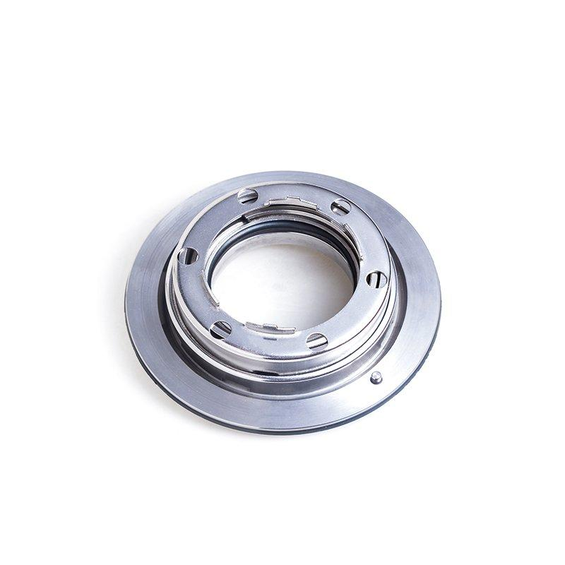 Lepu on-sale Blackmer Pump Seal ODM for beverage-3