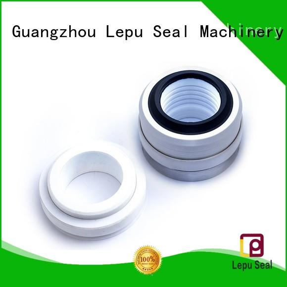 solid mesh PTFE Bellows Seal seal buy now for high-pressure applications