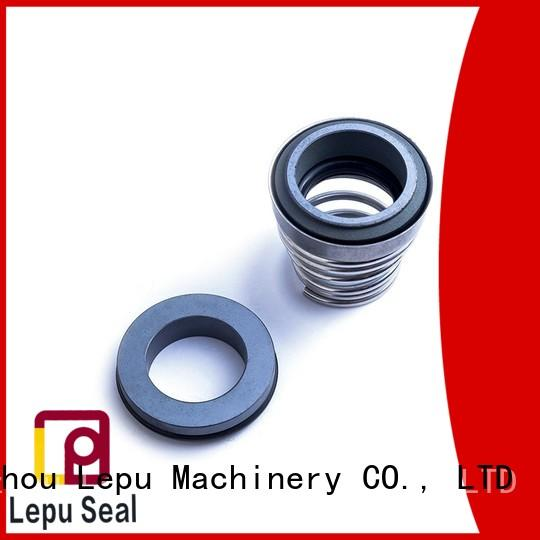 Wholesale seal rubber bellow mechanical seal lepu Lepu Brand