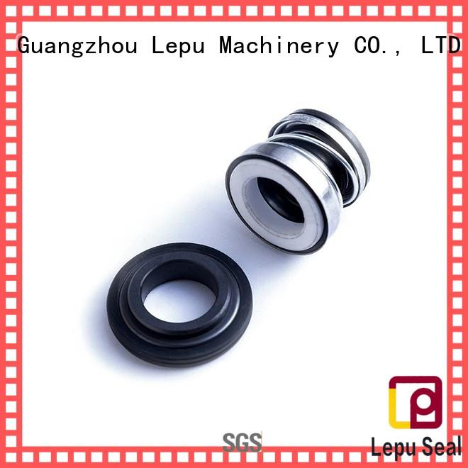 Lepu 155b high temperature mechanical seal OEM for beverage