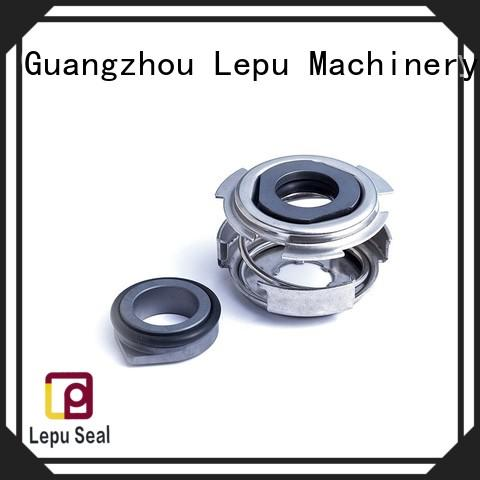 Lepu Brand conditioning fit grundfos pump seal kit