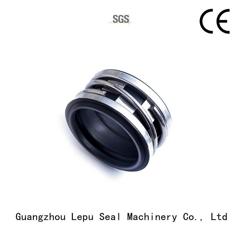 latest john crane mechanical seal distributor multipurpose buy now for chemical