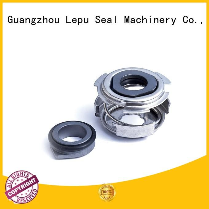 Lepu durable grundfos mechanical seal catalogue get quote for sealing joints