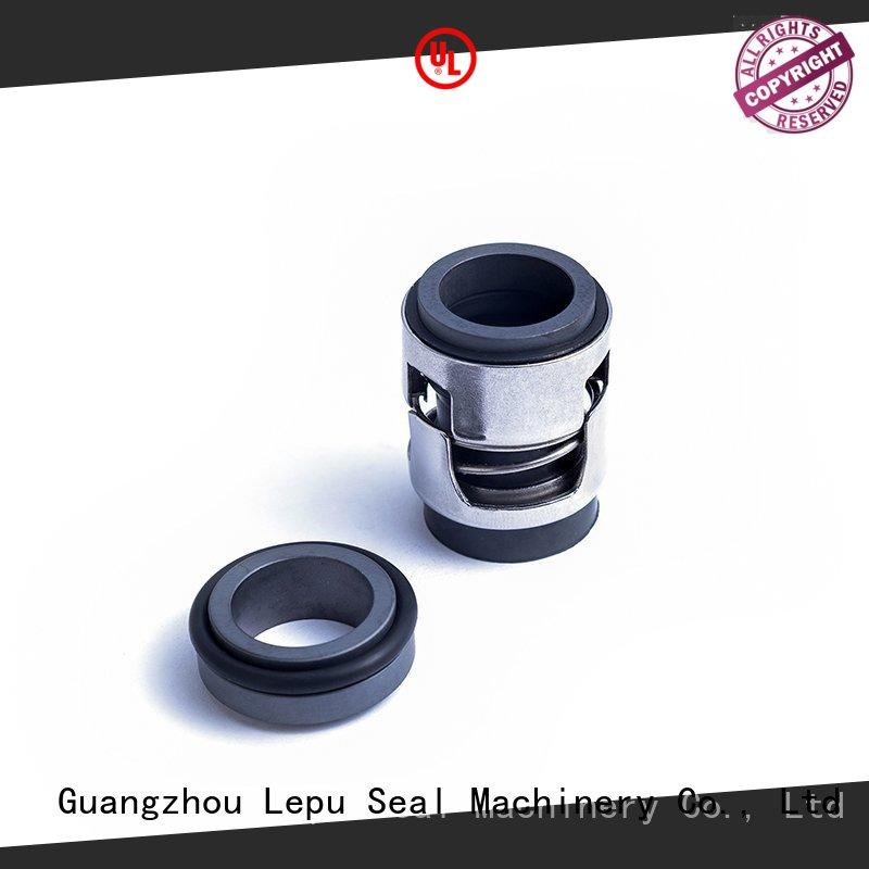 Lepu grfc grundfos shaft seal for wholesale for sealing joints