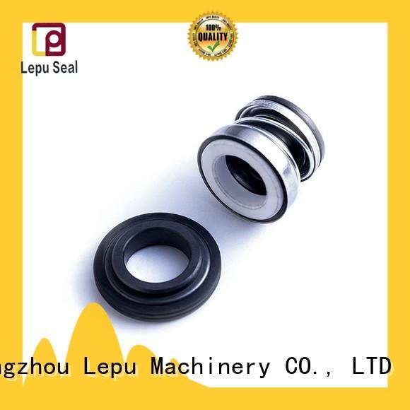 Lepu 155b single mechanical seal OEM for beverage