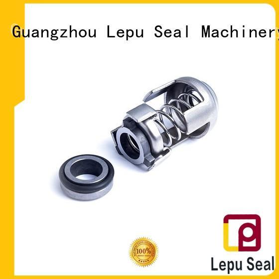 Lepu cartridge grundfos seal OEM for sealing joints