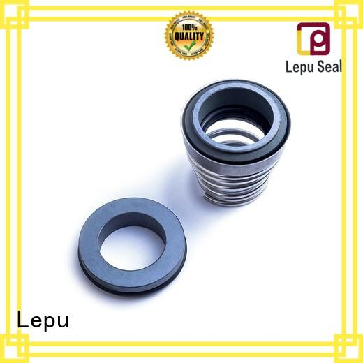 Lepu durable conical spring mechanical seal buy now for beverage