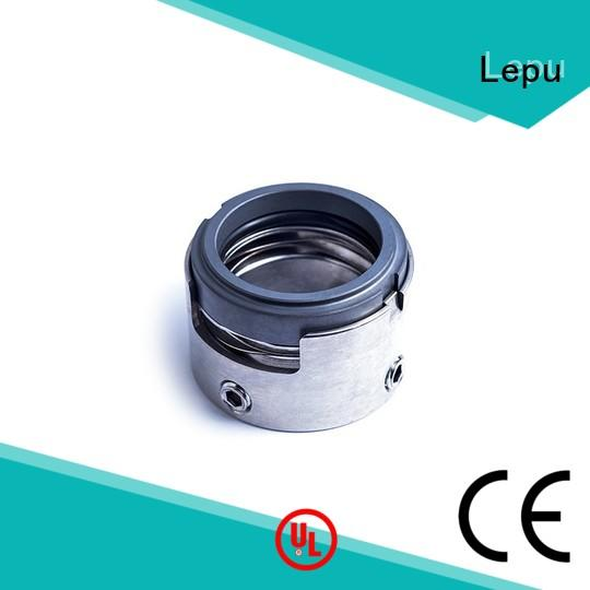 Lepu burgmann o ring OEM for air
