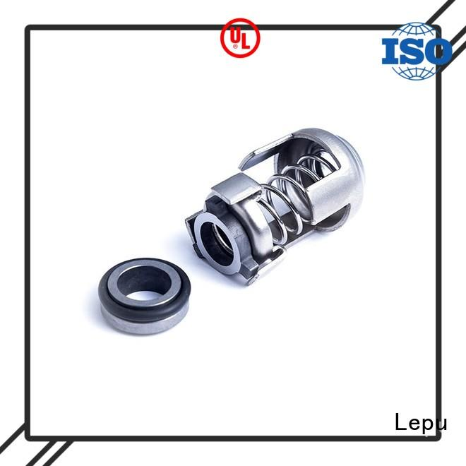 Lepu crk grundfos shaft seal for wholesale for sealing joints