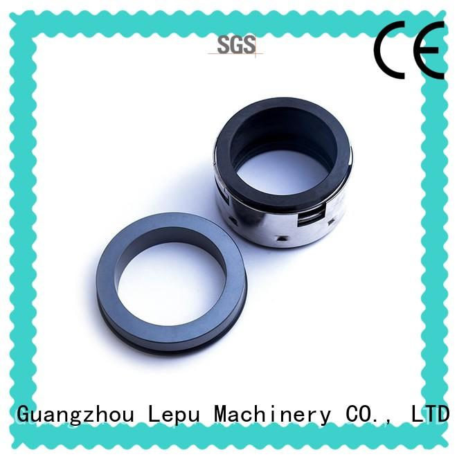 Lepu durable john crane mechanical seal distributor buy now for chemical