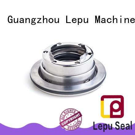 blc45mm Blackmer Pump Seal Factory pump for high-pressure applications Lepu