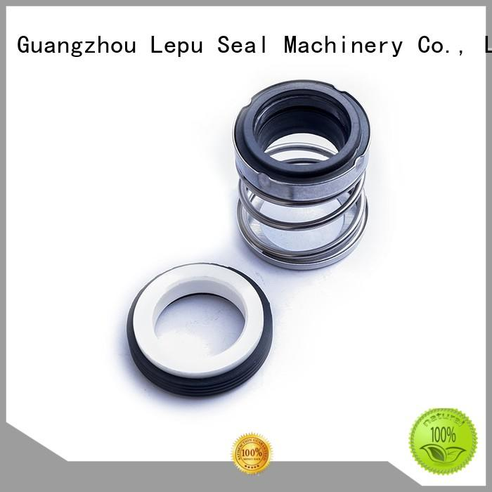 funky bellows mechanical seal pump for business for beverage