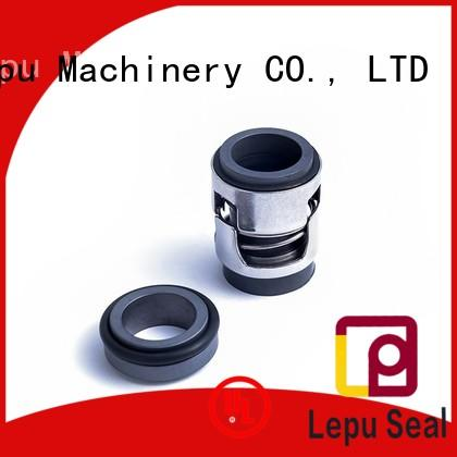 solid mesh grundfos pump mechanical seal grfb free sample for sealing joints