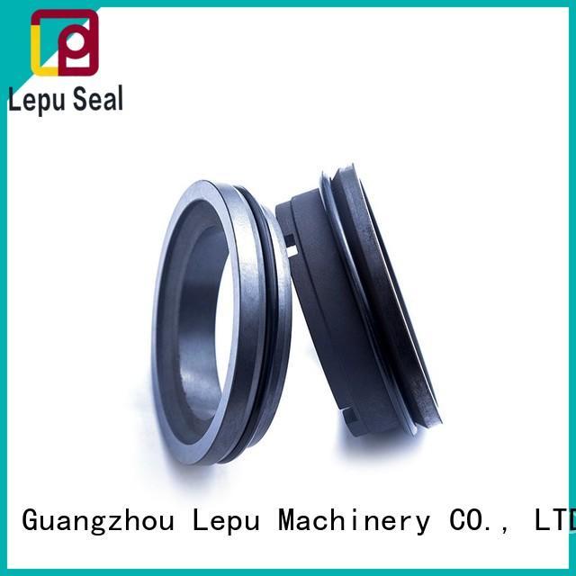 Lepu Brand pump mechanical food APV Mechanical Seal apv