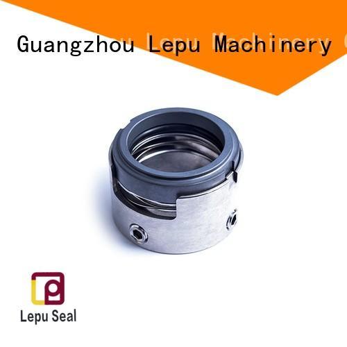 viton temperature range replacement ceramic Bulk Buy spring Lepu