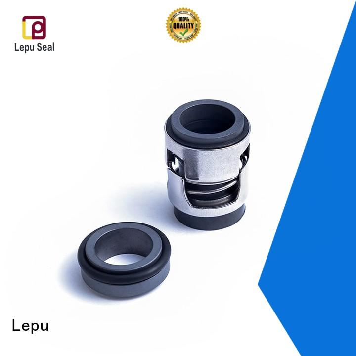 ring grundfos pump seal or for sealing joints Lepu