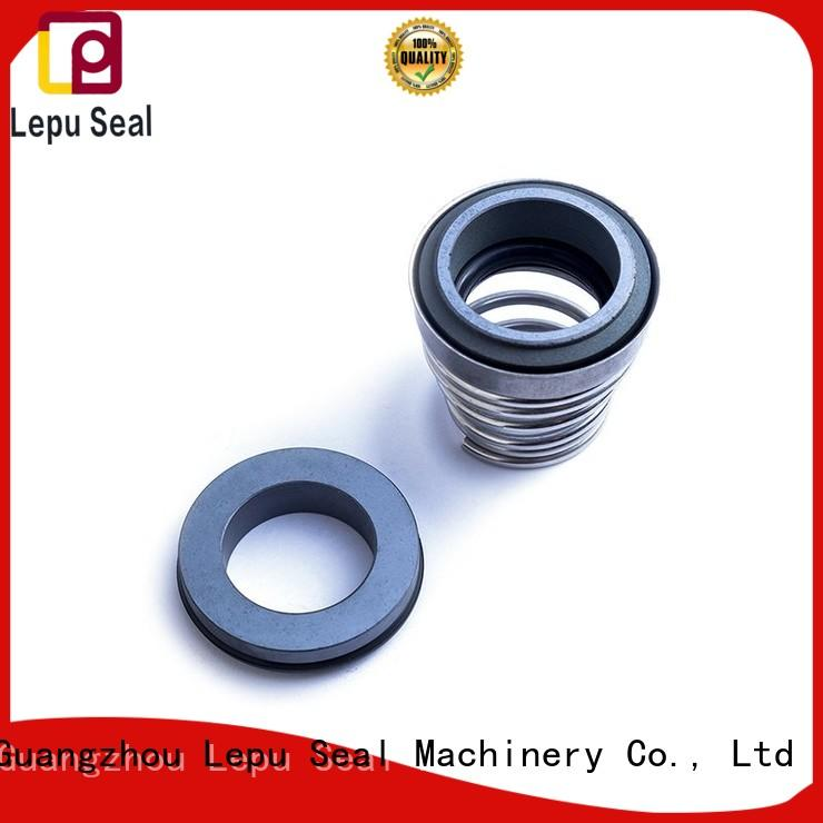 Lepu 104 get quote for high-pressure applications