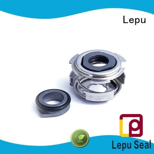 Lepu cnp grundfos mechanical shaft seals customization for sealing frame