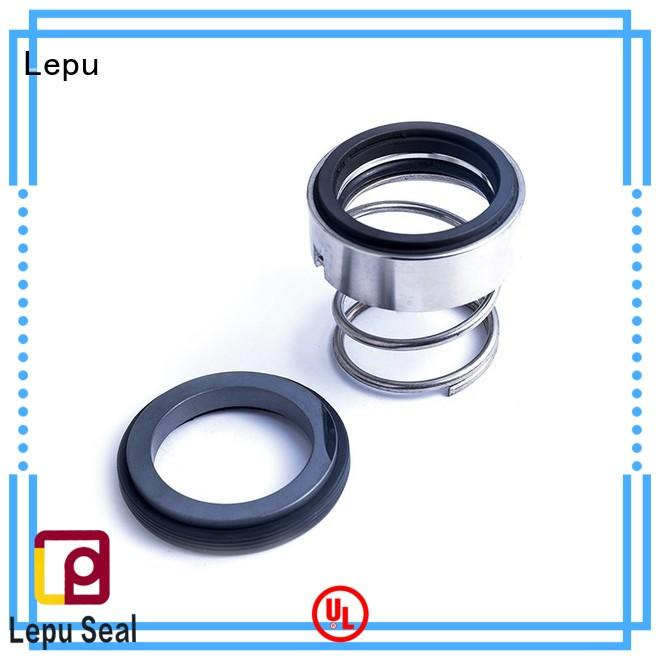 by o ring design using for oil Lepu