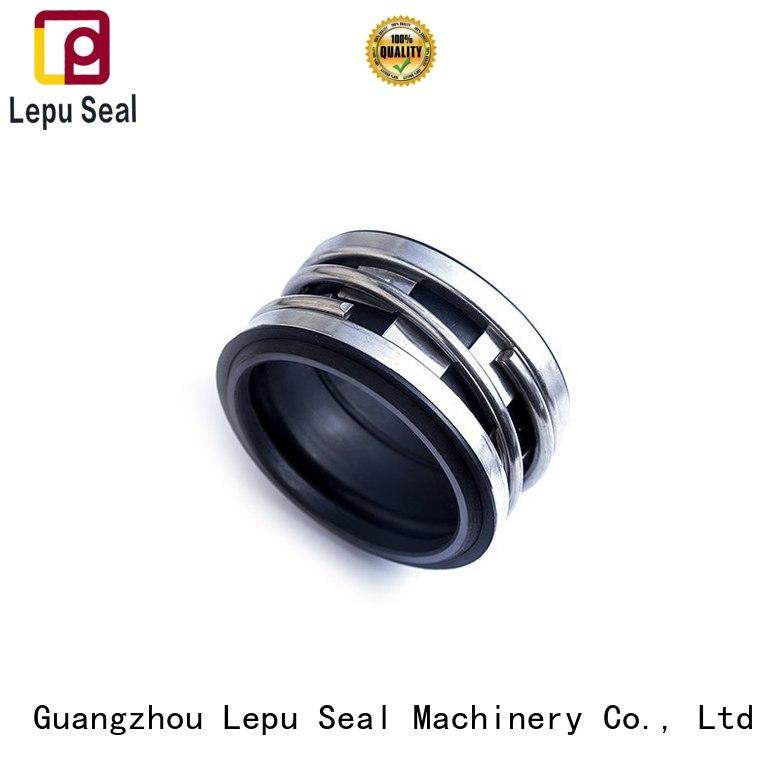 on-sale bellows mechanical seal john for business for food