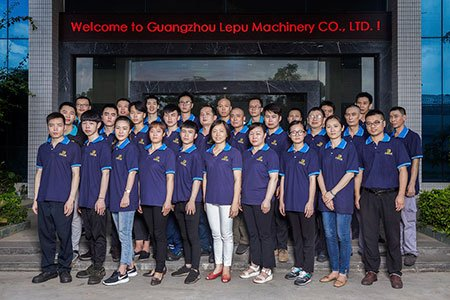 Lepu durable grundfos pump mechanical seal bulk production for sealing joints-14