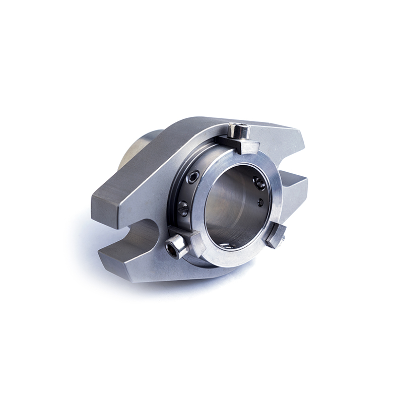 Aesseal cartridge mechanical seal convertor II LP318 for conventional packing arrangement-5