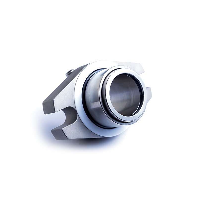 Aesseal cartridge mechanical seal convertor II LP318 for conventional packing arrangement-4