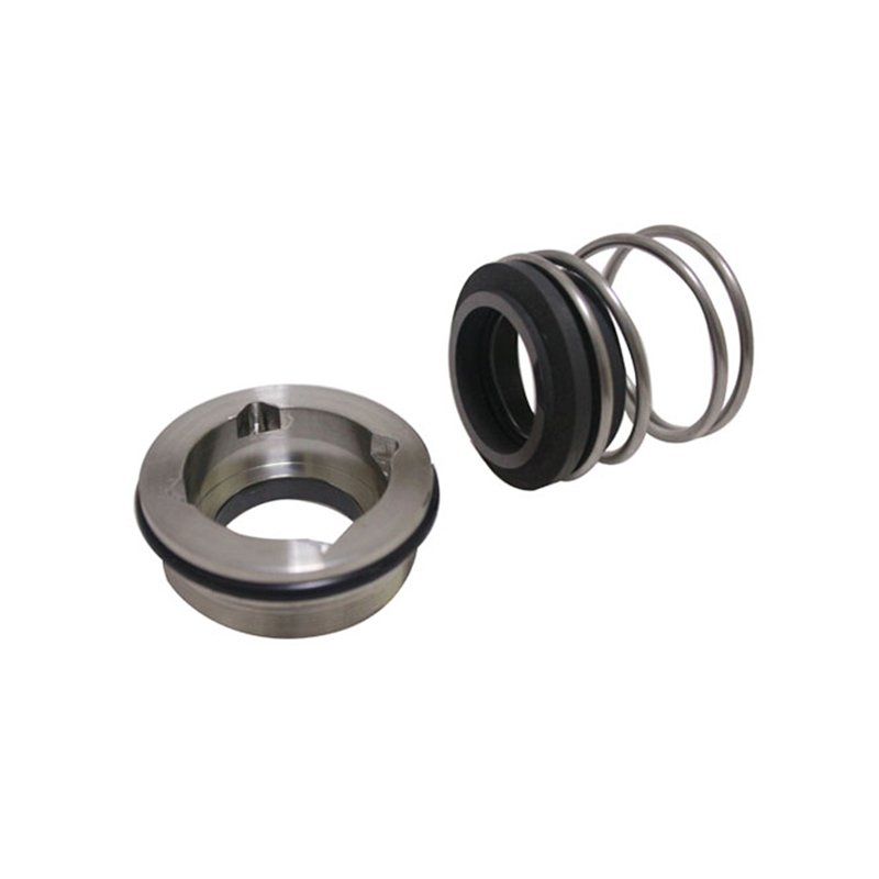 Lepu-Alfa Laval mechanical seal LKH-01 for alfa laval pump LKH