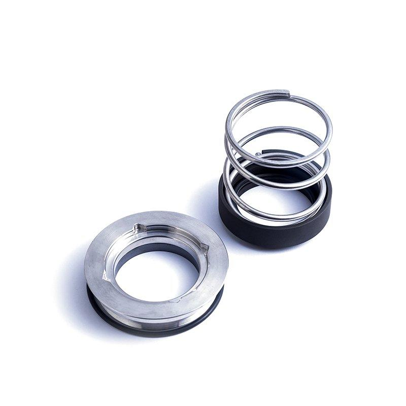Alfa Laval mechanical seal LKH-01 for alfa laval pump LKH