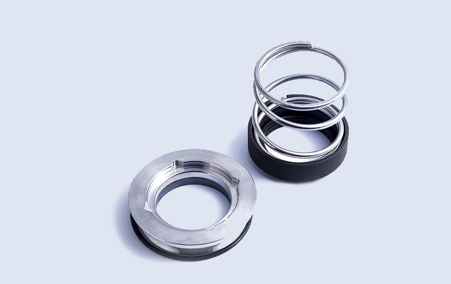 Lepu lkh Alfa laval Mechanical Seal wholesale for wholesale for high-pressure applications