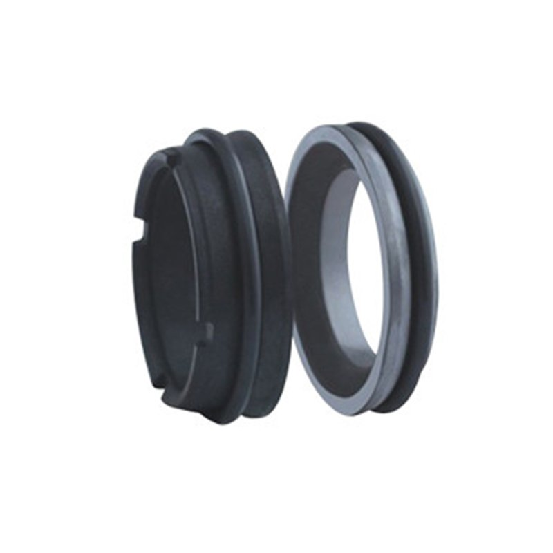 application-Lepu Breathable APV Mechanical Seal free sample for high-pressure applications-Lepu-img-1