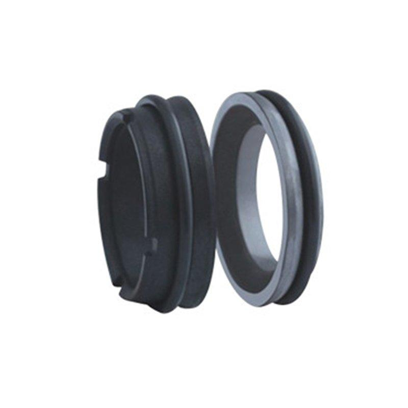 Food grade APV mechanical seal APS-01 for dairy and beverage industry pump