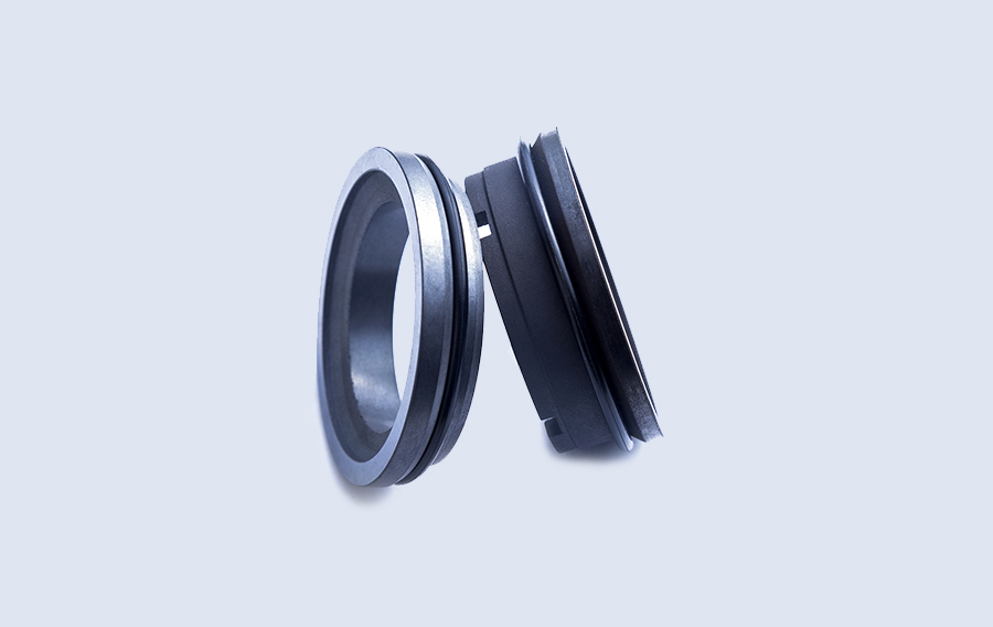Lepu Breathable APV Mechanical Seal manufacturers OEM for high-pressure applications-1