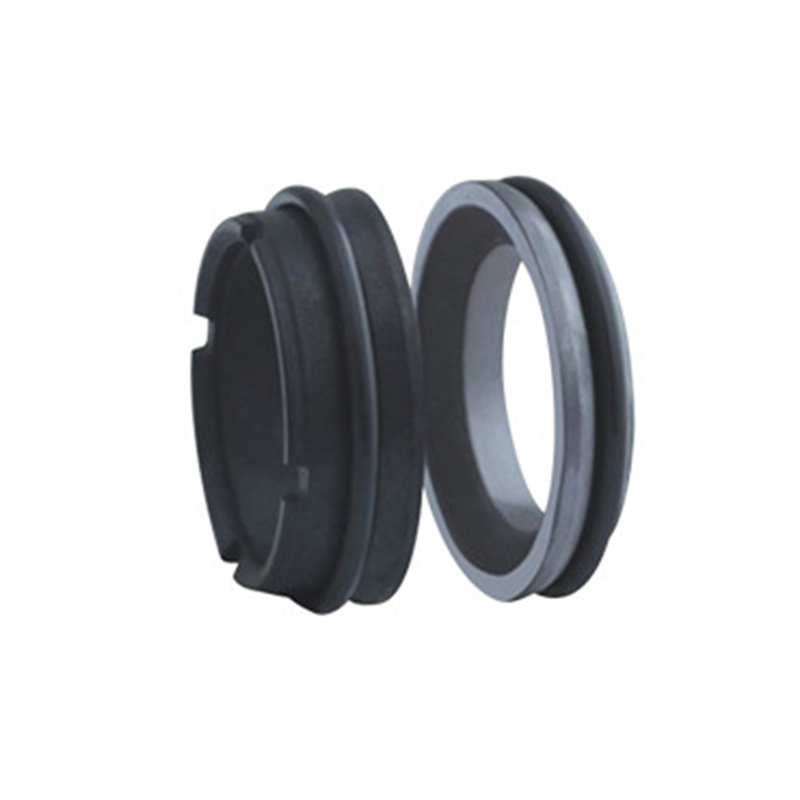Lepu Breathable APV Mechanical Seal manufacturers OEM for high-pressure applications-3
