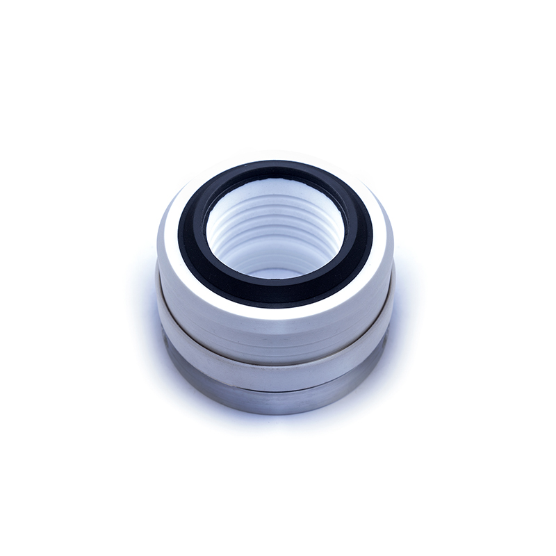 Lepu-Best Promotional Product Ptfe Bellows Seal Wb2 From 20 Years-3