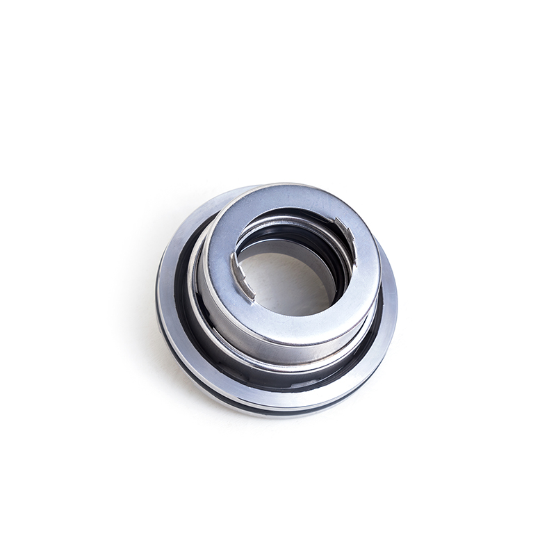 Lepu durable Blackmer Pump Seal bulk production for high-pressure applications-5