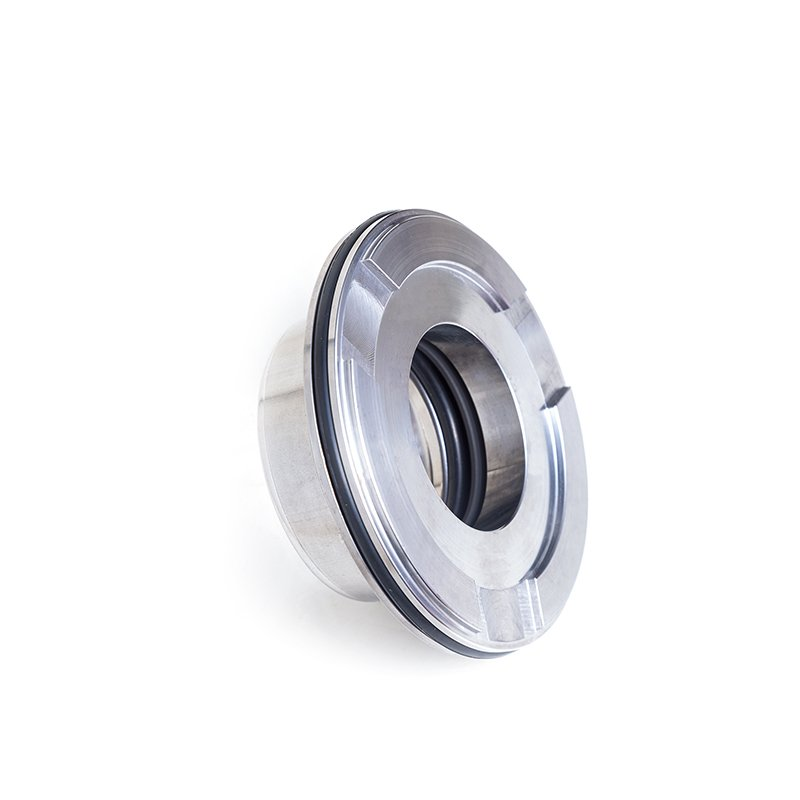 high-quality Blackmer Seal 333044 free sample for high-pressure applications-Mechanical seal-Cartrid-1