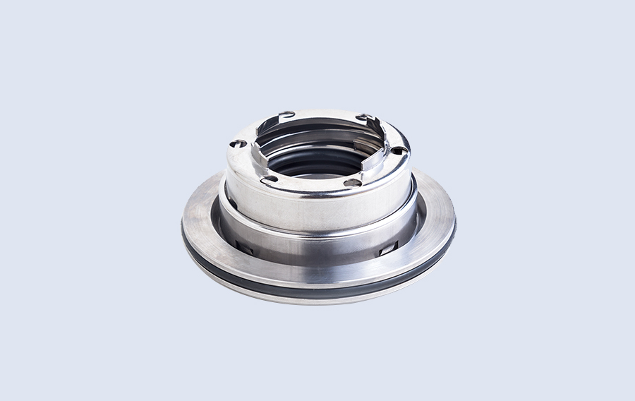 Lepu-High Quality Blackmer Pump Seal Blc-45mm 331880 For Gx