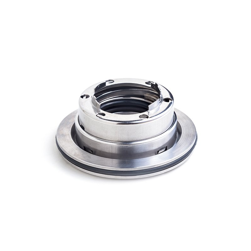 Lepu on-sale Blackmer Seal get quote for high-pressure applications-6