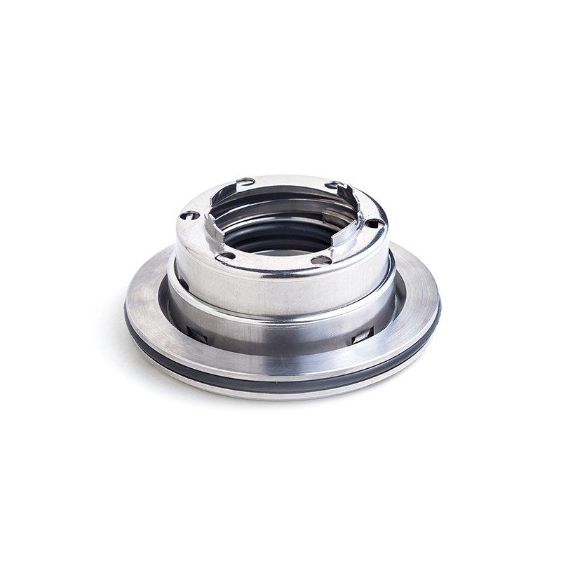 Lepu on-sale Blackmer Seal get quote for high-pressure applications