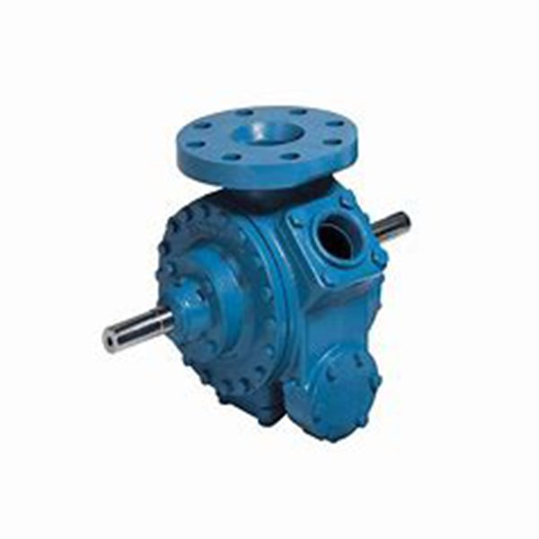 Lepu on-sale Blackmer Seal get quote for high-pressure applications-8