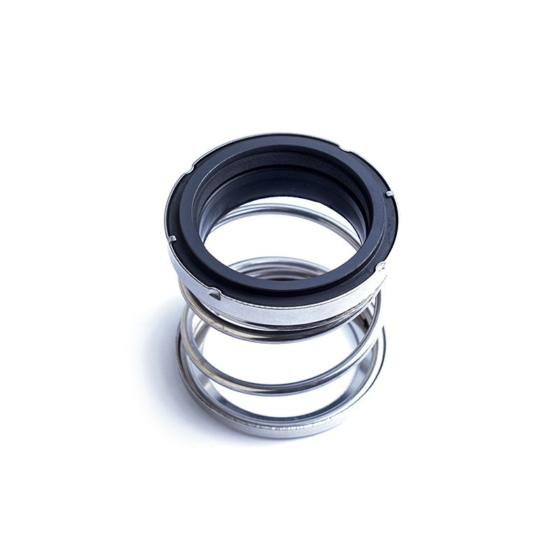 Lepu-burgmann seal catalogue | Burgmann mechanical seal | Lepu-2