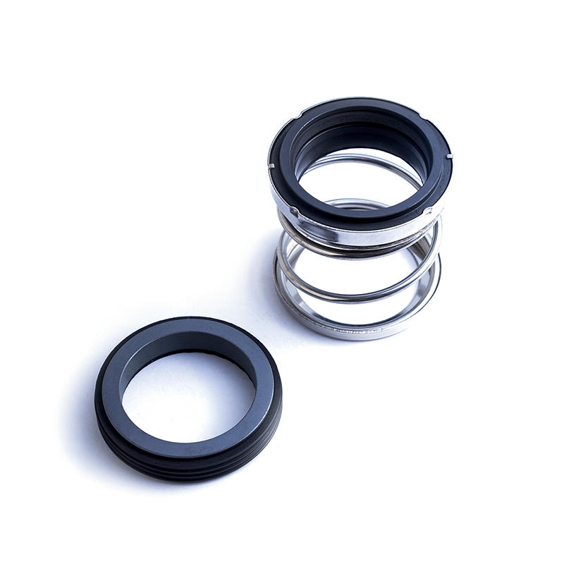 funky eagleburgmann seals elastomer buy now high pressure