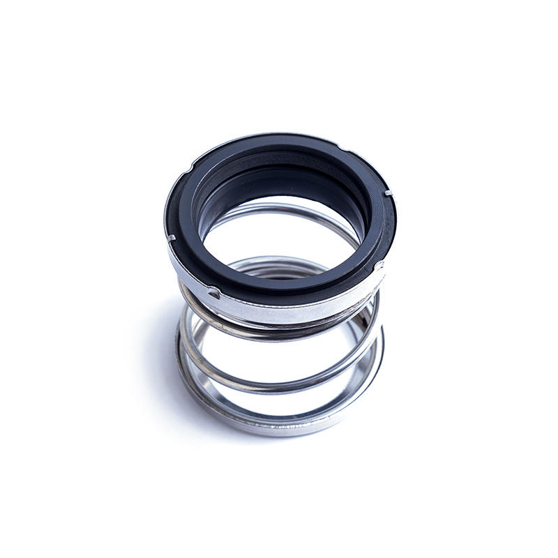 Lepu mechanical burgmann mechanical seal OEM vacuum