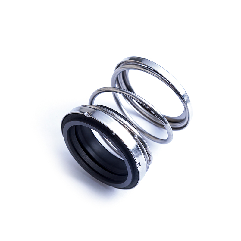 Lepu-High Quality Elastomer Bellows Burgmann Mechanical Seal 560-3