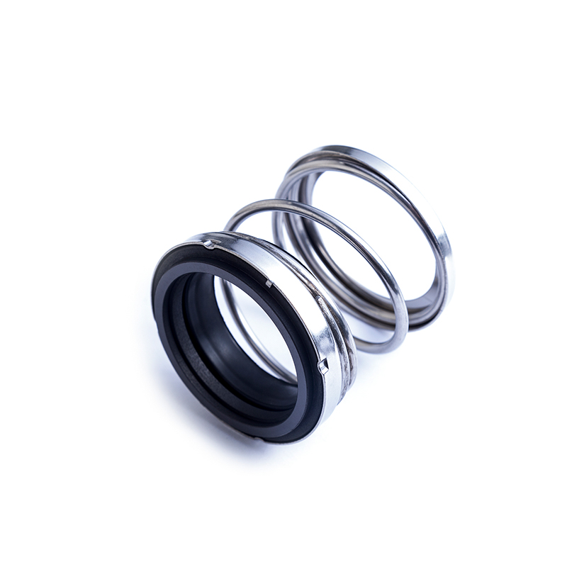 Lepu-High Quality Elastomer Bellows Burgmann Mechanical Seal 560-4